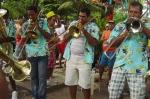 2010 Brasil_carnaval_bloco os netinhos do vovo-3